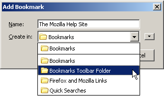 add_bookmark_advanced1